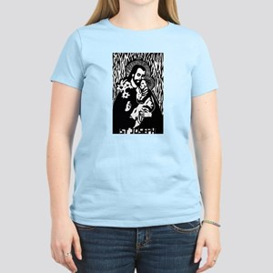 St. Joseph Women's Light T-Shirt
