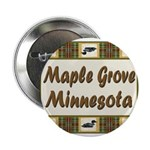 Maple Grove Loon 2.25