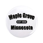 Maple Grove Established 1858 3.5