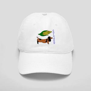 corndog Cap