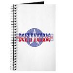 Dehyphenate America Journal