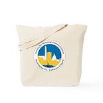 STC WDCB Tote Bag
