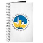 STC WDCB Journal