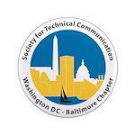 STC WDCB 3.5