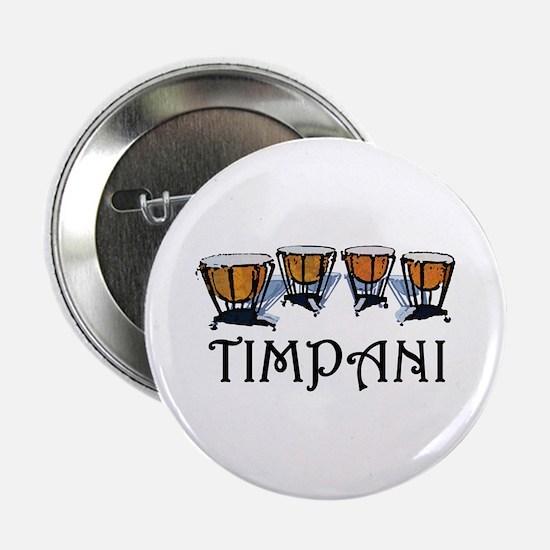 Timpani Button