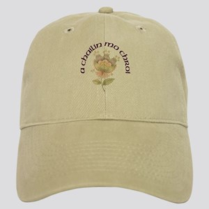 My Darling Girl Baseball Cap