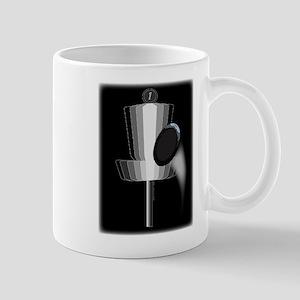 Score -1 Mug