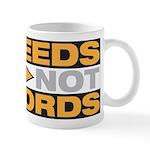 Ace_Deeds Mugs