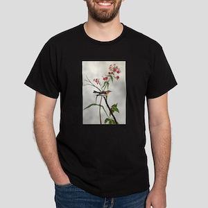 Wild Birds Dark T-Shirt