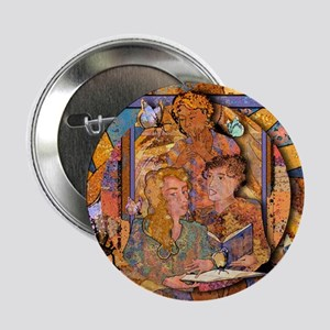 Women's Chorus Button