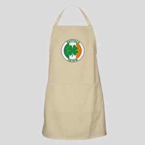 BUFFALO IRISH Apron