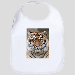 Tiger 12 Bib