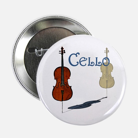 Cello Button