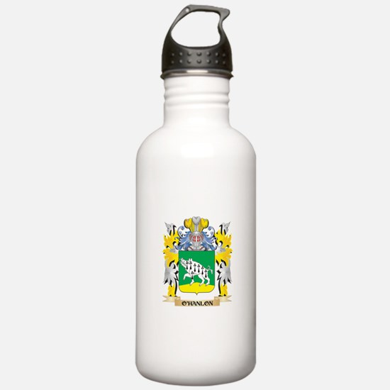 O'Hanlon Family Cr Water Bottle