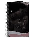 Baby Cleo Journal