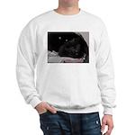 Baby Cleo Sweatshirt