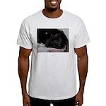 Baby Cleo T-Shirt