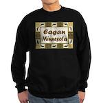 Eagan Loon Sweatshirt (dark)