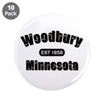 Woodbury Established 1858 3.5