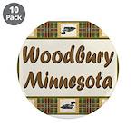 Woodbury Loon 3.5