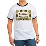 Woodbury Loon Ringer T