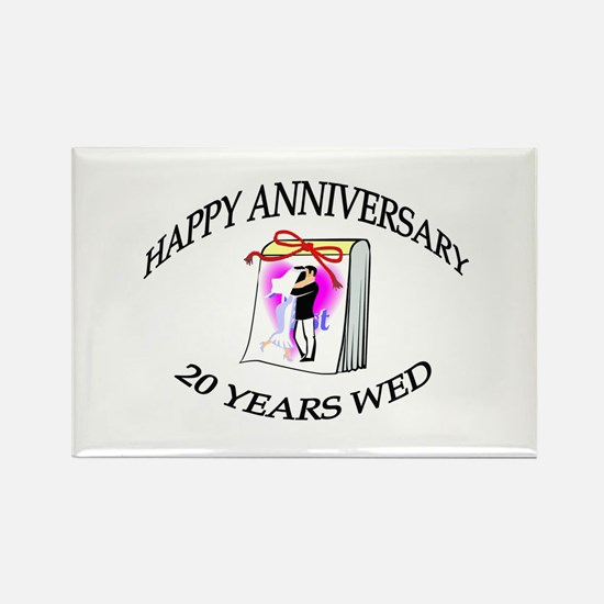 Funny Wedding couples Rectangle Magnet
