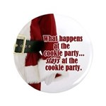 What Happens at the Cookie Party 3.5