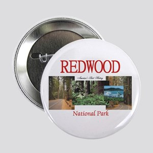 "Redwood Americasbesthistory.com 2.25"" Button"