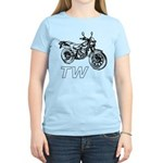 TW200 Women's Light T-Shirt