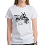 TW200 Women's T-Shirt