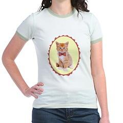 Kitty Cameo T