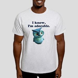 Adorable Light T-Shirt