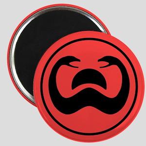 Thulsa Doom Magnet