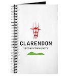 Second Community Journal