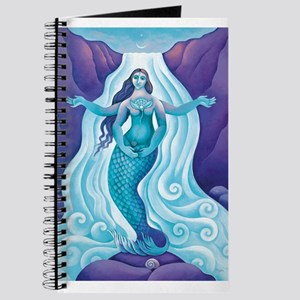 Awakened Aphrodite Journal