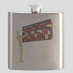 CountingUpNumbers061809 Flask