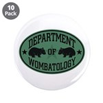Department of Wombatology 3.5