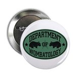 Department of Wombatology 2.25
