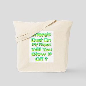 Geeks Tote Bag