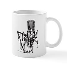 The Meltdown Mug