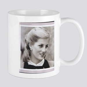 princess diana 1 Mug