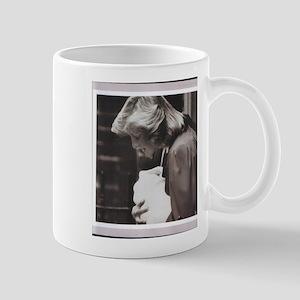princess di 2 Mug