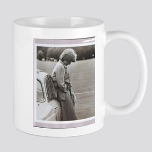princess diana 3 Mug