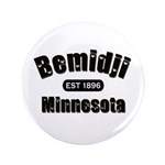 Bemidji Established 1896 3.5