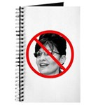 Anti Sarah Palin Journal