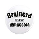 Brainerd Established 1873 3.5