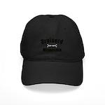 Brainerd Established 1873 Black Cap