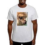 hannah2 T-Shirt
