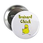 Brainerd Chick 2.25