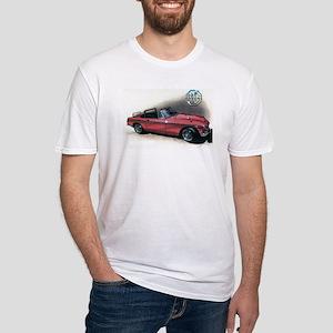 MGCL T-Shirt